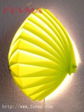 簡約臥室壁燈 創意壁燈 歐式最新設計壁燈 時尚壁燈