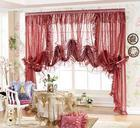 0窗簾加盟 窗簾加盟 窗簾加盟