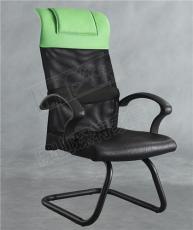佛山網吧桌椅零售批發/業主最好的選擇CT-8518
