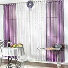 窗簾加盟 窗簾加盟 品牌窗簾加盟 窗簾連鎖加盟
