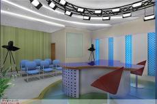 会议室灯具