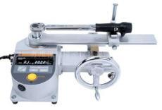 批發日本東日TOHNICHI數顯扭力扳手檢測儀DOTE1000N3-G