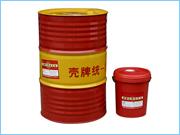 合肥工业润滑油 芜湖工业润滑油 马鞍山工业润滑油