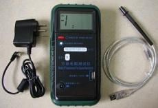 方塊電阻測試儀XY-x