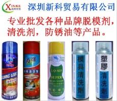 模具防銹劑批發