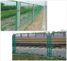 供應鐵路護欄網 鐵路護欄網生產 鐵路護欄網