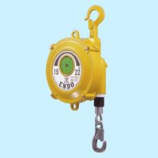 ENDO弹簧平衡器EWF-22远藤弹簧平衡器 HW-22