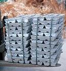 深圳市回收废锡 深圳市回收废品 龙岗回收废锡