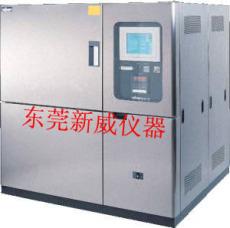 東莞可程式恒溫恒濕試驗機 深圳恒濕恒溫機