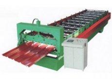 24-210-840壓型設備