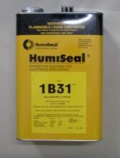 防潮絕緣膠Humiseal 1B31