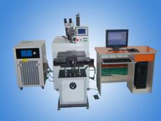 江蘇激光焊機生產廠家