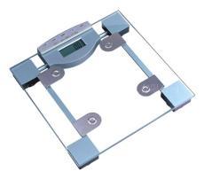 人体秤 健康秤 脂肪秤 体重秤 浴室磅
