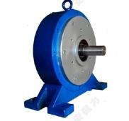 FZJ机座式磁粉制动器