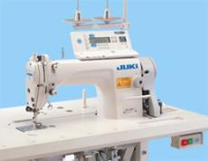 重機工業縫紉機報價