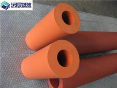 用于木制玩具 積木熱轉印硅膠輪
