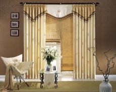 窗簾加盟 品牌窗簾 窗簾布藝加盟代理