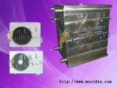 空调外壳模具 空调配件模具 塑料模具 家用