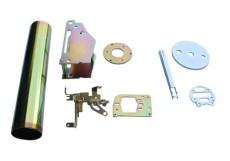 電鍍廠 電鍍鋅-南皮新世紀電鍍廠