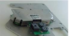 德國EMG執行機構 德國EMG電磁閥