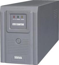 廣東UPS/UPS不間斷電源維修/松下電池/河南UPS