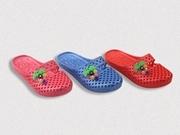 女拖鞋 童靴-陈新鞋业 www.gdjycxxy.com