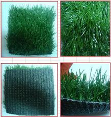 济南三和体育供应人造草坪 人造观赏草