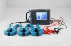 CR-PQ3000电能质量分析仪