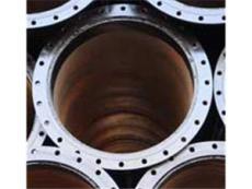 滄州天元鋼管公司無縫鋼管價格優廉