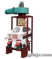 哪里的吸式去石機賣的最好 香河谷豐糧食機械廠