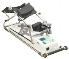 康复设备 康复器材厂家 康复器材价格