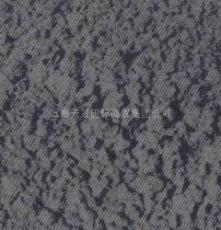 供应金属钴粉
