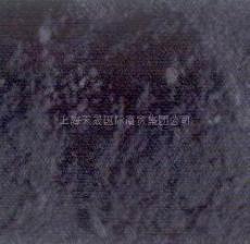 供应YG6粉 钨钴合金粉