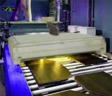 供应木材干燥机 高效节能干燥机