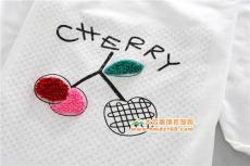 韩版长款T恤批发大众服饰T恤批发厂家直销便宜