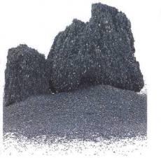 碳化硅 碳化硅微粉 臨沂碳化硅