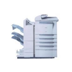 上海天天办公满足办公所需 专业的复印机 打印机出租