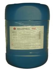 反滲透 RO 絮凝劑