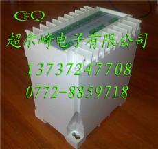 电流表 CL16-AI/M 150/