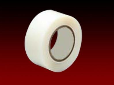 厂家生产供应特氟龙薄膜胶带