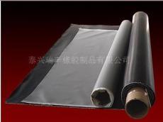 廠家生產供應防火布防火簾防火毯阻燃布硅膠布軟連接