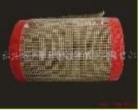 厂家生产供应特氟龙网格带 网格输送带 输送带