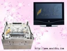 訂制電視劇塑料模具 電視劇配件模具