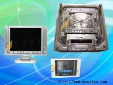 開發電視劇塑料模具 電視劇配件模具