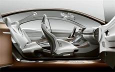 車身貼膜改色價格-車身改色手續 陽升大