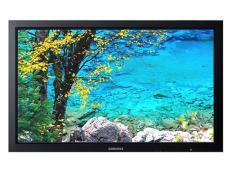 飛利浦65寸液晶顯示器 BDL6531C 65寸液晶監視器