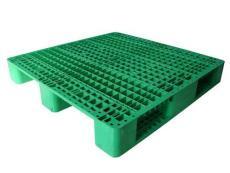 集大塑料托盤 塑料托盤