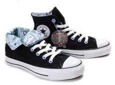 热销新款2011年匡威板鞋帆布鞋