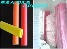 吳江氣泡袋生產/吳江氣泡袋加工/吳江防靜電珍珠棉