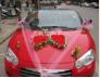 国庆节租车找谁 康兴园汽车租赁公司30多种车型任你选择